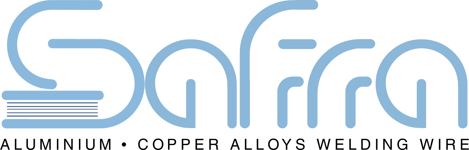 SAFRA VIỆT NAM – Cung cấp dây hàn nhôm & đồng